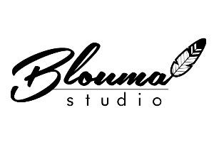 Blouma Studio