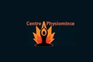 Centre de physiothérapie<br> acupuncture et amincissement