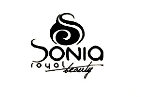 SONIA ROYAL Beauty