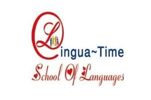 LINGUA-TIME