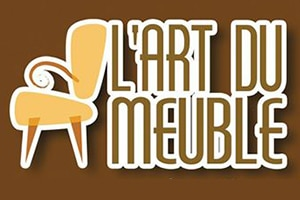 L'art du meuble