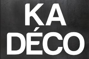 KA DECO