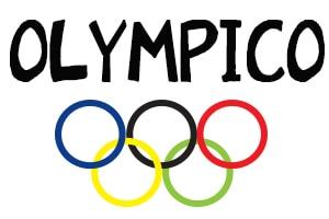 OLYMPICO