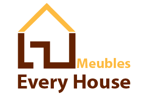 EVERYHOUSE meuble