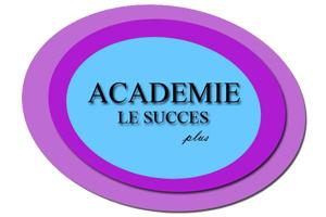 Academie le succés