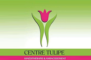 Centre Amincissement la Tulipe