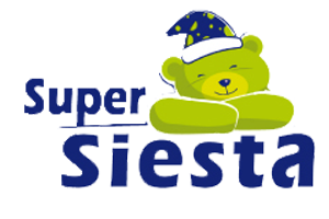 Super SIESTA